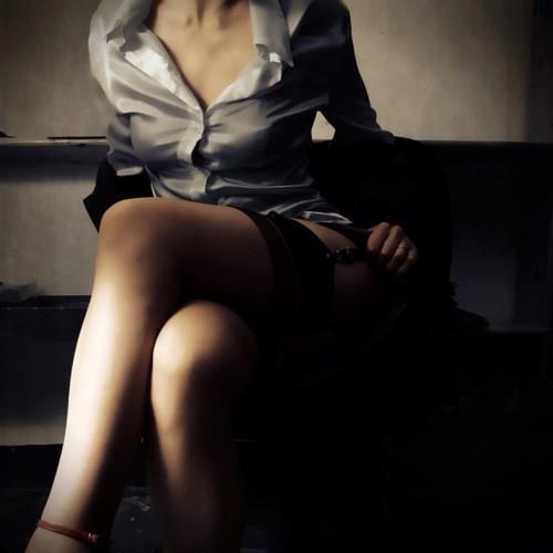 5 Trucos sobre como dominar un hombre en la cama