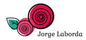 Jorge Laborda – Todo sobre seducción y sexualidad